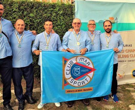 Mar-Sport-subcampeon-mundial-clubes-EF